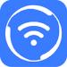 Free Download Wifi Test 4.0 APK