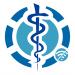 Free Download WikiMed – Offline Medical Encyclopedia 2021-06 APK
