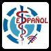 Free Download WikiMed – Wikipedia Médica Offline 2020-01 APK