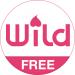 Free Download Wild – Adult Hookup Finder & Casual Dating App 2.3.4 APK