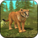Free Download Wild Cougar Sim 3D 200 APK
