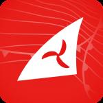 Free Download Windfinder: Wind forecast, Weather, Tides & Waves 3.19.0 APK