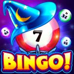 Free Download Wizard of Bingo 9.2.0 APK