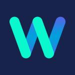 Free Download WoFit 5.2.0 APK