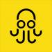 Free Download Wolly |Reparaciones, reformas, pintura, manitas 5.0.6 APK