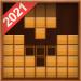 Free Download Wood Block Puzzle 2.9 APK