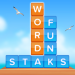 Free Download Word Attack 2.6 APK