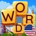 Free Download Word Hop 1.9.5 APK