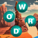 Free Download Word Journey – Word Games for adults 1.0.16 APK