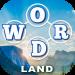 Free Download Word Land – Crosswords 1.68.43.4.1895 APK