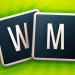 Free Download Word Master 4.8.4 APK
