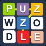 Free Download Word Puzzle – Word Games Offline 1.8 APK