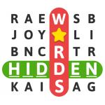Free Download Word Search: Hidden Words 21.0520.09 APK