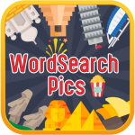 Free Download Word Search Pics Puzzle 1.42 APK