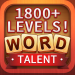 Free Download Word Talent Puzzle: Word Connect Classic Word Game 2.6.9 APK
