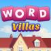 Free Download Word Villas – Fun puzzle game 2.15.0 APK