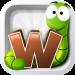 Free Download Word Wow Around the World 1.3.0 APK