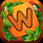 Free Download Word Yard – Fun with Words 1.3.9 APK
