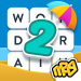 Free Download WordBrain 2 1.9.34 APK