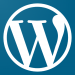Free Download WordPress 17.6.1 APK