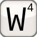 Free Download Wordfeud Free 3.4.2 APK