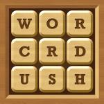 Free Download Words Crush: Hidden Words! 21.0520.09 APK