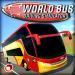 Free Download World Bus Driving Simulator 1.42 APK