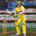 Free Download World Cricket Games: Play Real Live Cricket Game 9.1 APK