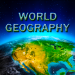 Free Download World Geography – Quiz Game 1.2.121 APK