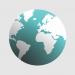 Free Download World Map Quiz 2.19.1 APK