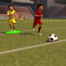 Free Download World Soccer Games 2014 Cup Fun Football Game 2020 2020.06 APK