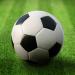 Free Download World Soccer League 1.9.9.5 APK
