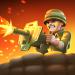 Free Download World War 2: Offline Strategy 1.7.466 APK