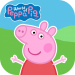 Free Download World of Peppa Pig – Kids Learning Games & Videos 4.2.0 APK