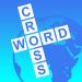 Free Download World's Biggest Crossword 2.7.1 APK