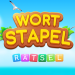 Free Download Wort Stapel 1.6.6 APK