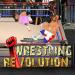Free Download Wrestling Revolution 2.10 APK