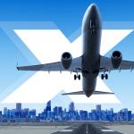 Free Download X-Plane Flight Simulator 11.4.1 APK