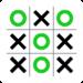 Free Download XO لعبة اكس او 1.0 APK
