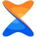 Free Download Xender – Share Music&Video Status Saver Transfer 8.1.2.Prime APK