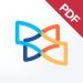 Free Download Xodo PDF Reader & Editor 5.0.10 APK