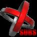Free Download Xsubs 3.0.1.3 APK