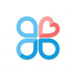 Free Download YYC-出会いが探せるマッチングアプリ!恋活・婚活・出会いアプリ 9.19.0 APK