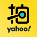 Free Download Yahoo奇摩拍賣 – 刊登免費 安心購物 8.0.0 APK