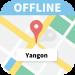 Free Download Yangon Offline Map 2020.01.30.19.55599226 APK