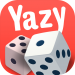 Free Download Yazy the best yatzy dice game 1.0.36 APK