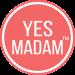 Free Download Yes Madam – Super Safe Salon At Home & Wellness 4.0.1 APK