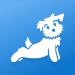 Free Download Yoga | Down Dog 5.8.0 APK