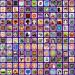 Free Download YooB Games 7.0.10 APK