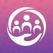 Free Download Your Doctors – 24/7 Online Doctors Chat 2.6.1 APK